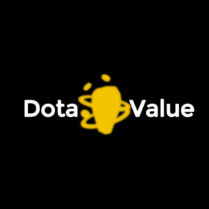 Dota Value